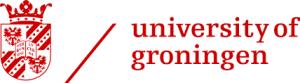 University-Groningen