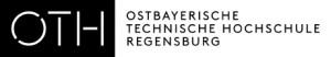 oth-regensburg-logo